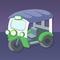 City Transporter