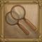 Amateur Detective (Episode 2)