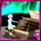 救済のピアニスト