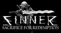 Sacrifice for Redemption