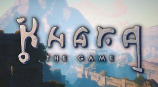 Khara: The Game .