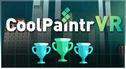 CoolPaintr