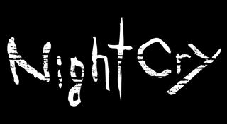 NightCry
