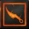 Knife Edge Death Match