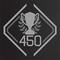 450 Champion