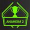 Anaheim 2 Winner