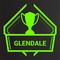 Glendale Winner
