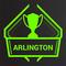 Arlington Winner