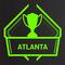 Atlanta Winner