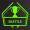 Seattle Winner