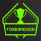 Foxborough Winner