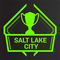 Salt Lake City Winner