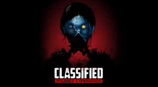 Call of Duty®: Black Ops 4 - Classified
