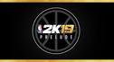 NBA 2K19: The Prelude