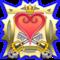 KINGDOM HEARTS III Complete Master