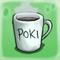 Caffeine Crackie