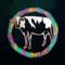 Cow-Moo-Flage