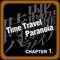 Time Travel Paranoia
