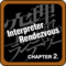 Interpreter Rendezvous