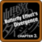 Butterfly Effect's Divergence