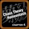 Chaos Theory Homeostasis