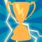 Lightning Power x30!!!