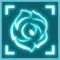 Explorer! The Thorny Rose