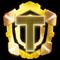 Emblem Collector
