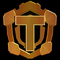 VTX Tactical Guidelines