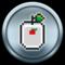 アップルパック:追加レプリカマニア