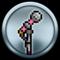 デルフィーパック:追加レプリカマニア