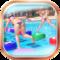 Pool Hopping Master