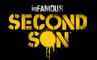 inFamous: Second Son annonceret til PlayStation 4