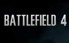 Battlefield 4 bekræftet til PlayStation 4
