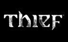 Thief bekræftet til PlayStation 4