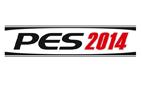 Pro Evolution Soccer 2014 på vej til PlayStation 4