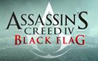 Video: Assassin's Creed IV: Black Flag - PlayStation 4