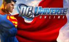 DC Universe Online og Planetside 2 kommer til PlayStation 4