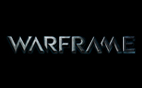 Video: Warframe - PlayStation 4 Trailer