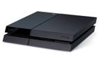 E3: PlayStation 4 blokerer hverken offline eller brugte spil