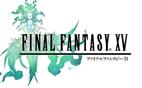E3: Final Fantasy XV udkommer eksklusivt til PlayStation 4