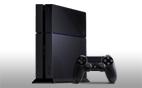 Artikel: Alt om PlayStation 4