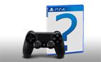 Artikel: Førsteparts-titlerne til PlayStation 4