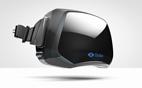 E3: Mulig understøttelse af Oculus Rift på PlayStation 4