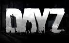 E3: DayZ standalone overvejes til PlayStation 4