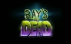 E3: Ray's the Dead on PlayStation 4 trailer
