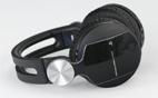 PlayStation 4 vil understøtte PlayStation 3 headsets