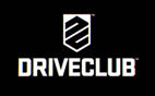 GC: Mere nyt om DriveClub PS Plus Edition til PlayStation 4