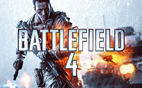 Battlefield 4 fremvist på PlayStation 4