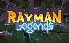 Rayman Legends til PlayStation 4 i februar